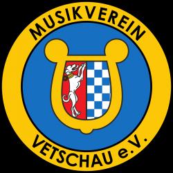 Musikverein Vetschau e.V.